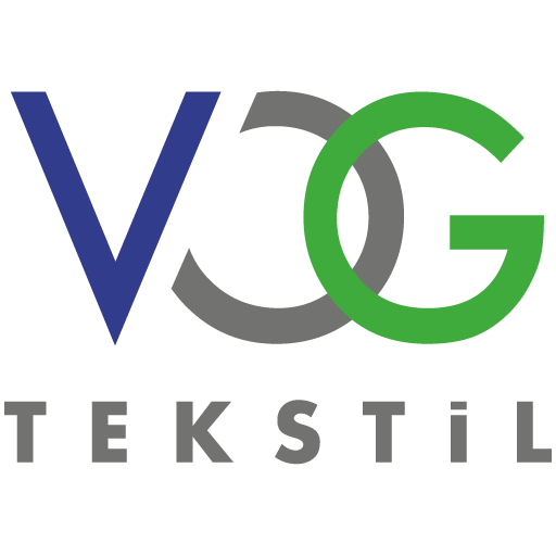 VOG Textile