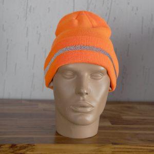 reflective_knitting_head_wear