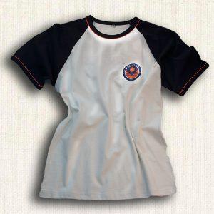 school uniform 3